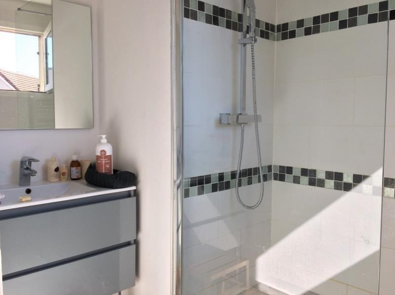 Vente appartement Chambly 153000€ - Photo 3