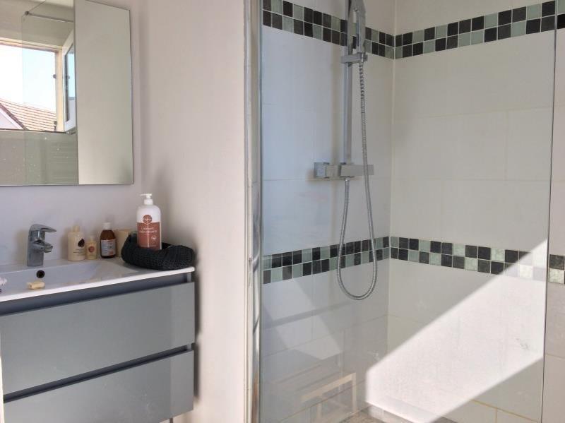 Revenda apartamento Chambly 153000€ - Fotografia 3