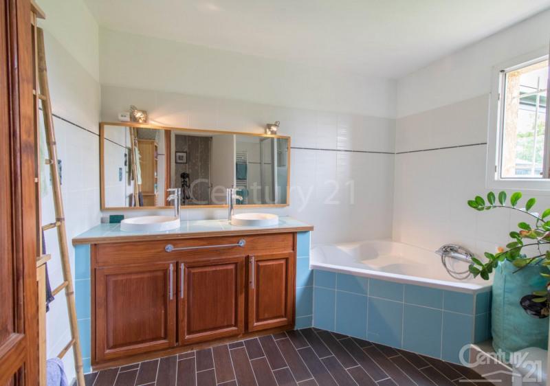 Sale house / villa Plaisance du touch 339500€ - Picture 9