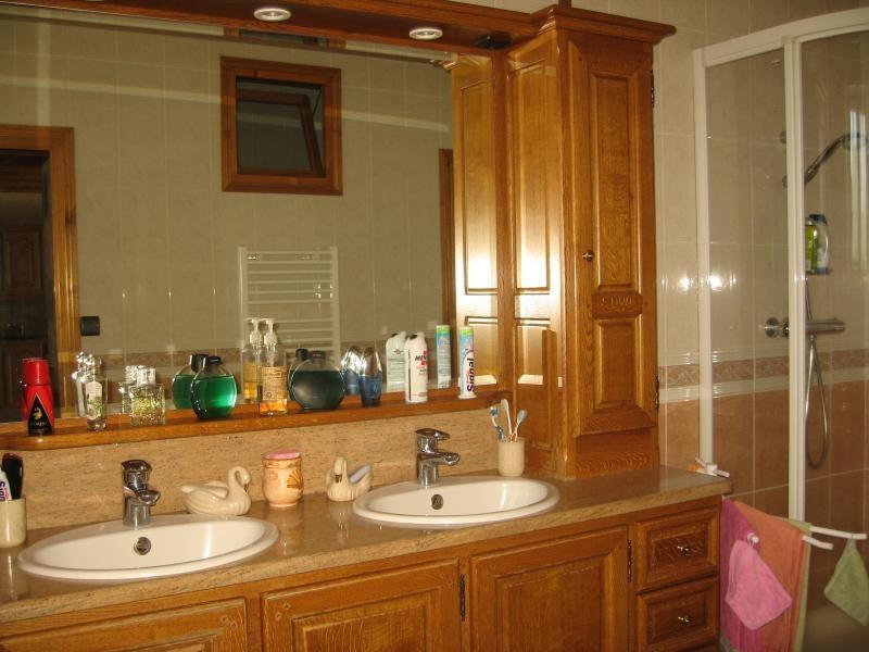 Vente maison / villa Nontron 378000€ - Photo 8