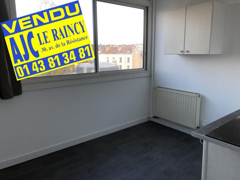 Sale apartment Villemomble 92000€ - Picture 1
