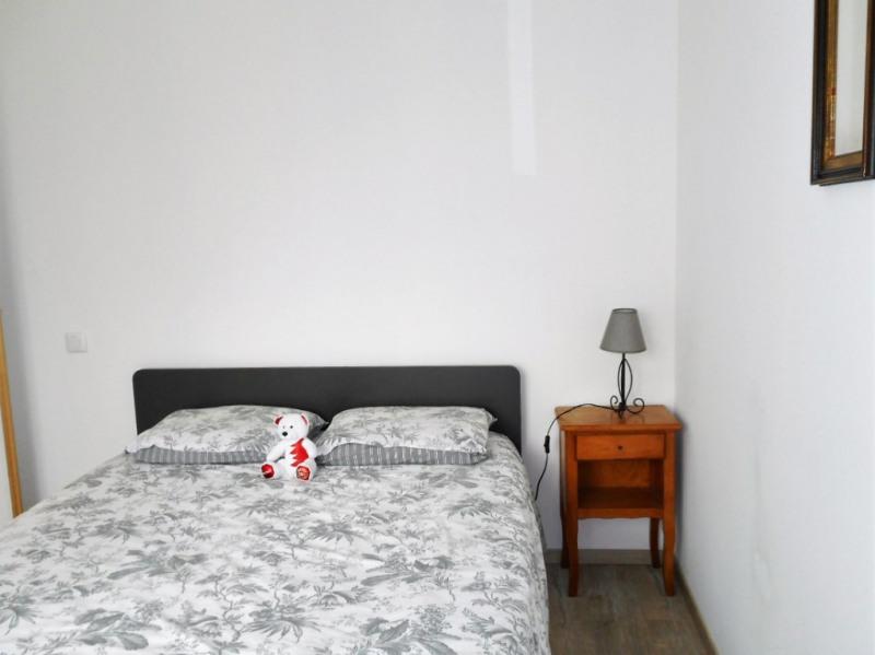 Rental house / villa Craon 760€ CC - Picture 4