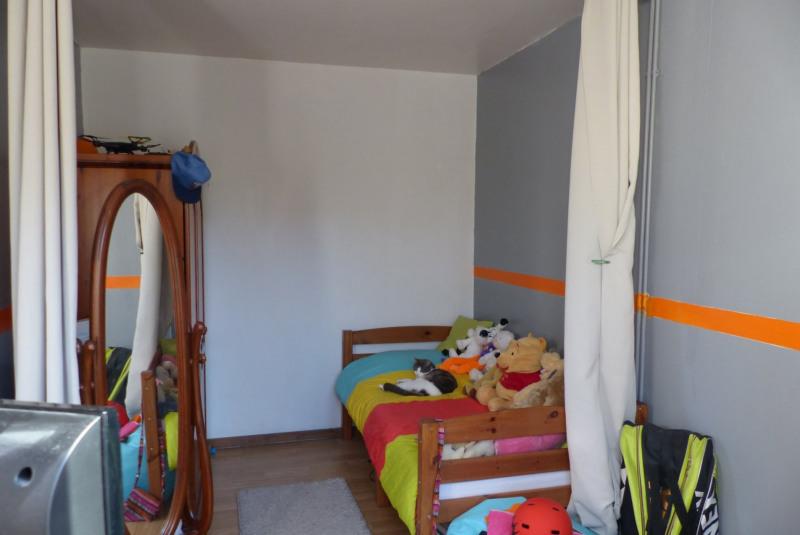Sale house / villa Villemomble 363000€ - Picture 6