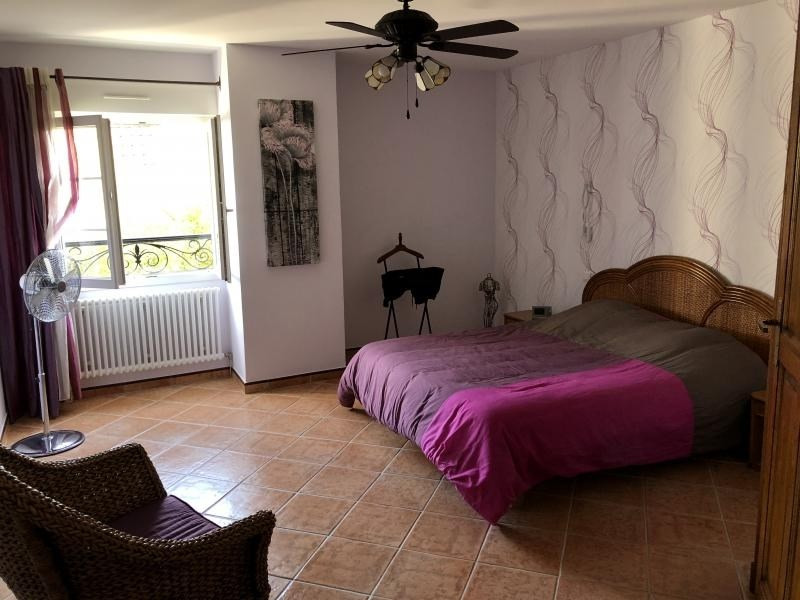 Sale house / villa Hénin-beaumont 447 000€ - Picture 9