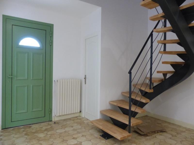 Vente maison / villa Beziers 367500€ - Photo 6