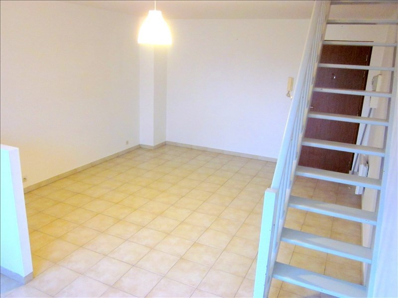 Rental apartment Livry gargan 795€ CC - Picture 2