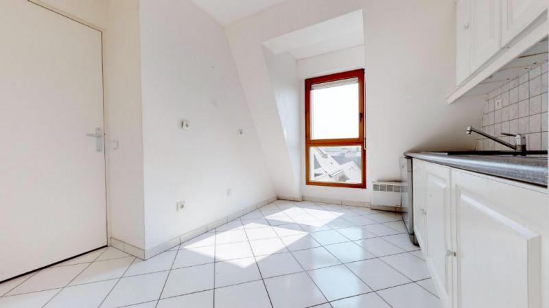 Vente appartement Antony 435000€ - Photo 8