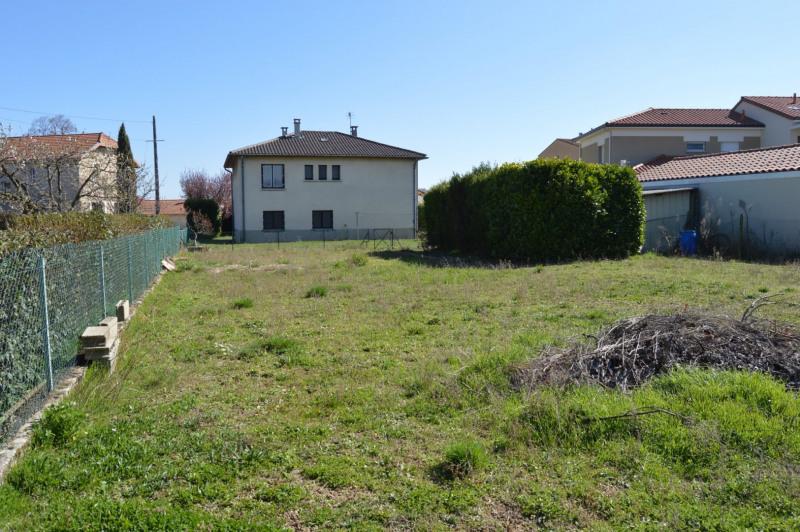 Sale house / villa Ardoix 138000€ - Picture 8