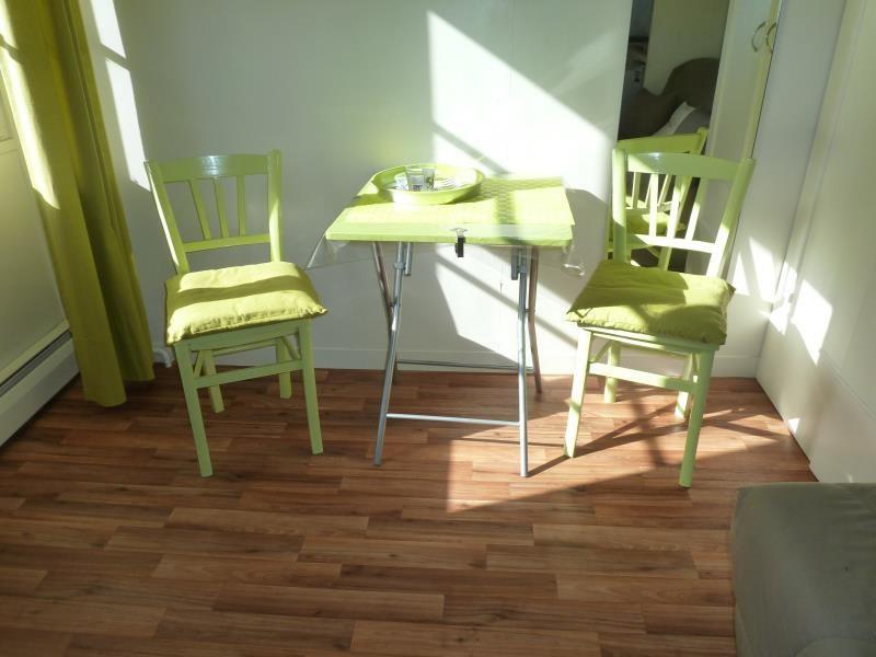 Rental apartment Pornichet 395€ CC - Picture 6