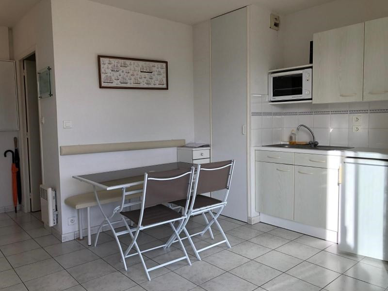 Location appartement La turballe 370€ CC - Photo 4