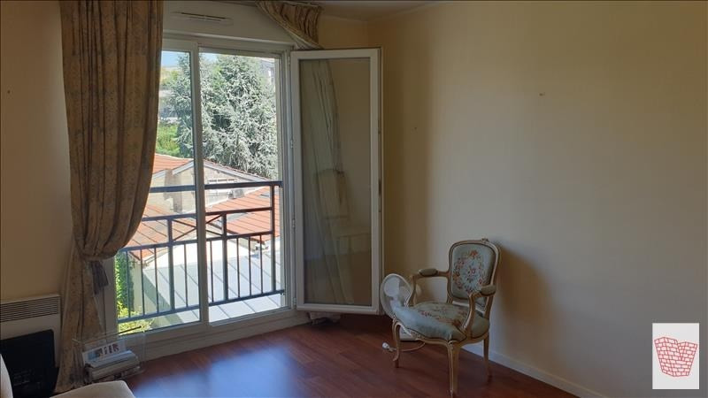 Vente appartement La garenne colombes 482 000€ - Photo 4