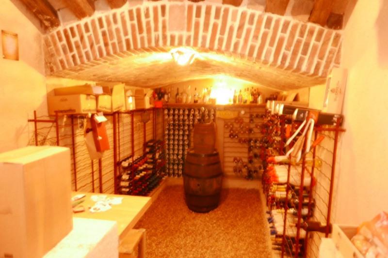 Venta  casa Maintenon 367500€ - Fotografía 12