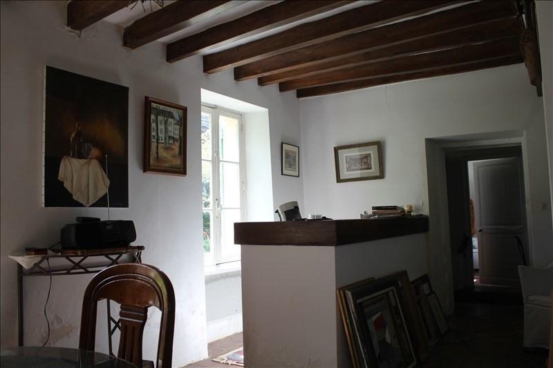 Vendita casa Maintenon 378000€ - Fotografia 11
