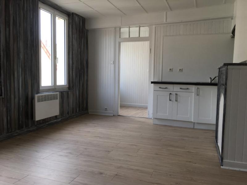 Location appartement Saint omer 445€ CC - Photo 2