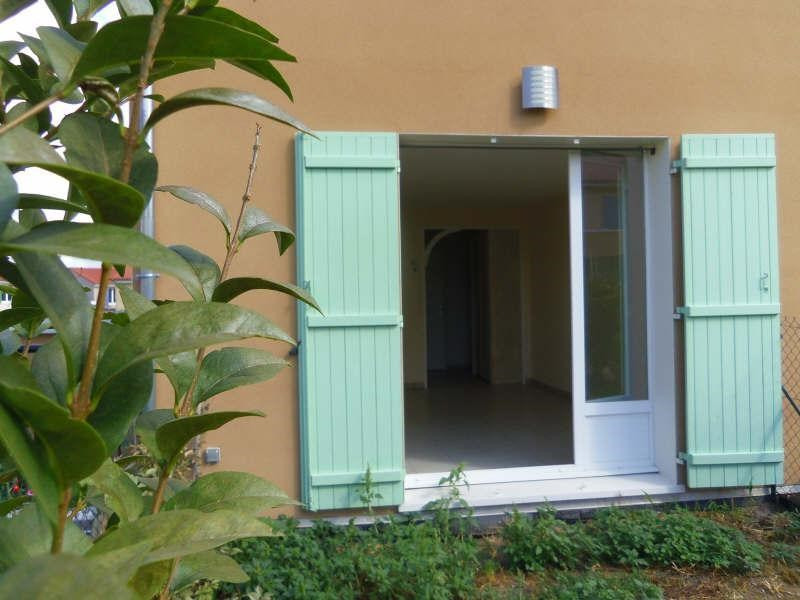 出售 公寓 Gerzat 157000€ - 照片 1