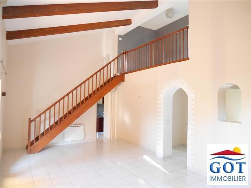 Verkoop  huis St laurent de la salanque 299000€ - Foto 4