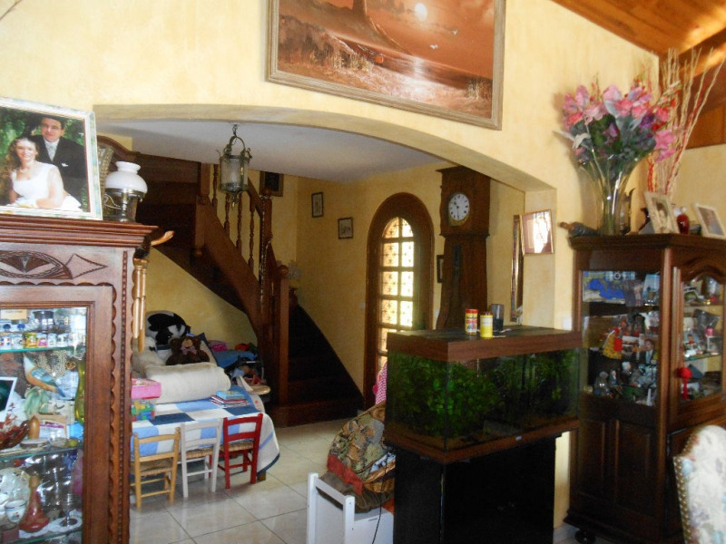 Deluxe sale house / villa La brede 920000€ - Picture 8