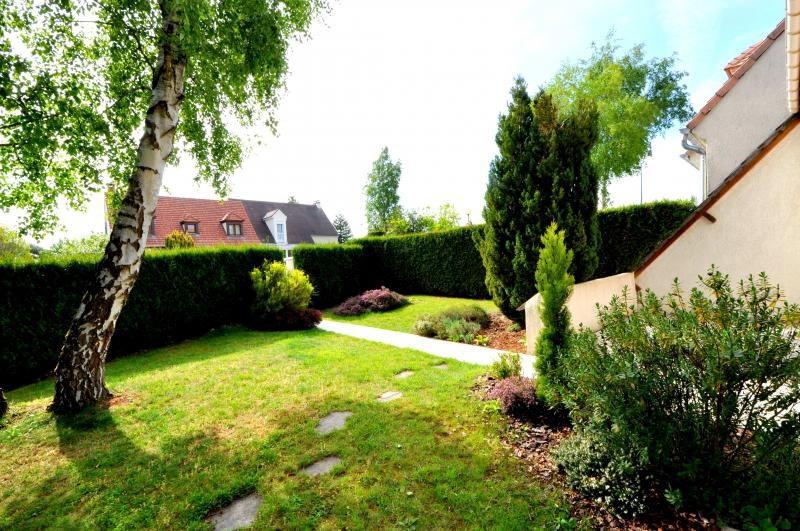 Vente maison / villa Limours 385000€ - Photo 20