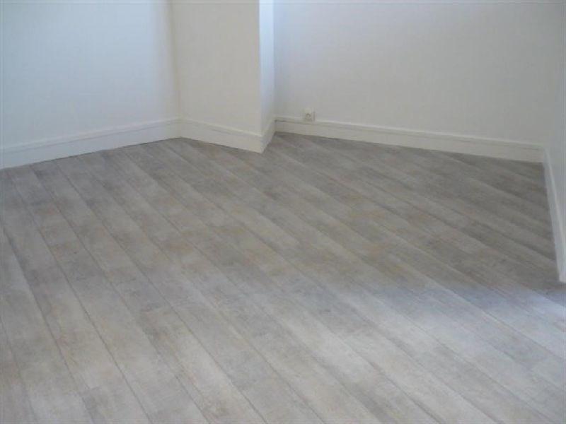 Location appartement Vincennes 895€ CC - Photo 2