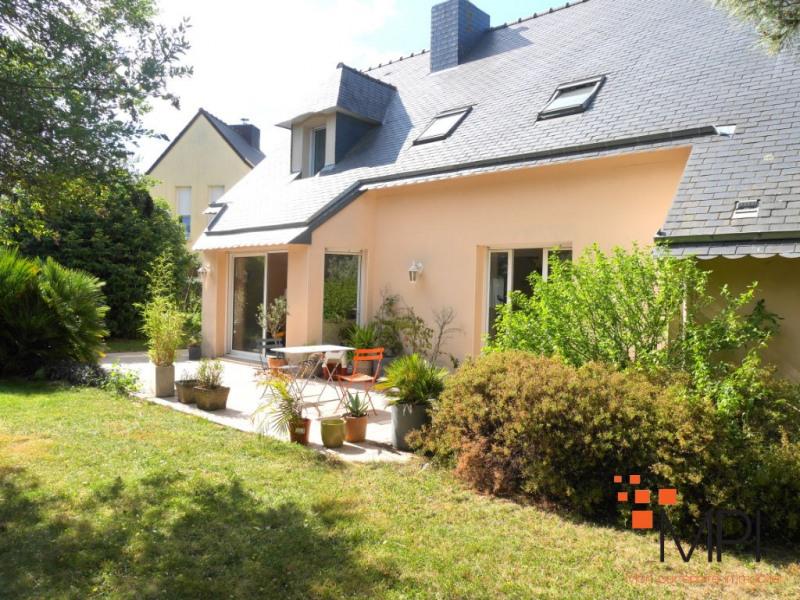 Maison L Hermitage 6 pièce(s) 135 m2