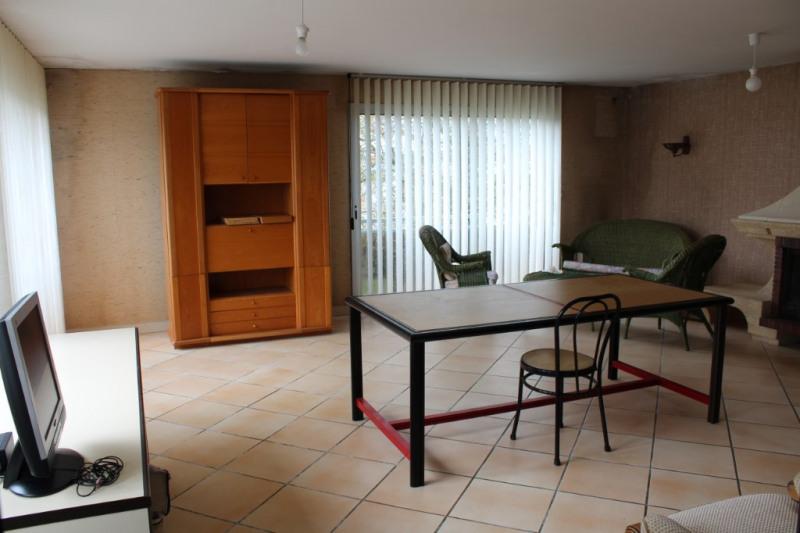 Vente bureau Clohars carnoet 122800€ - Photo 2