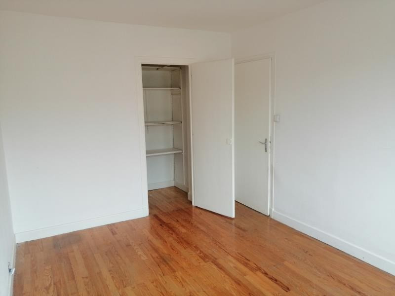 Sale apartment Chambéry 149 000€ - Picture 4