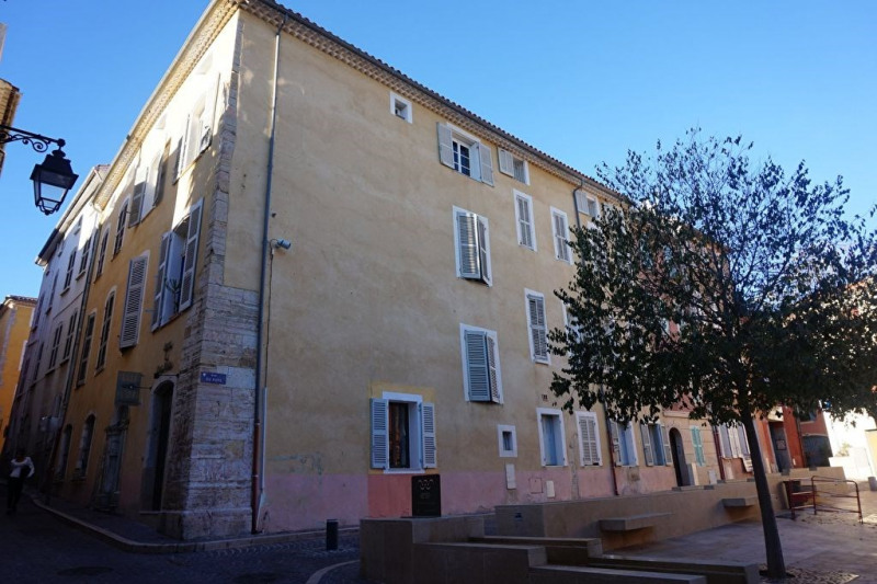 Vente appartement Hyeres 121 900€ - Photo 10