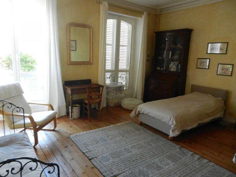 Vente de prestige maison / villa Le mans 589950€ - Photo 8