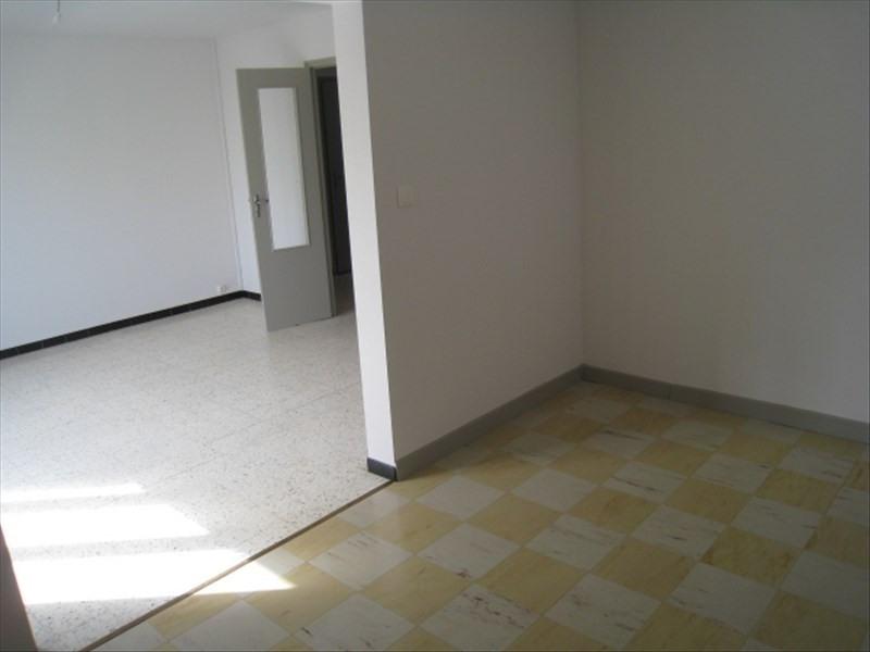 Vente immeuble Carcassonne 320000€ - Photo 8