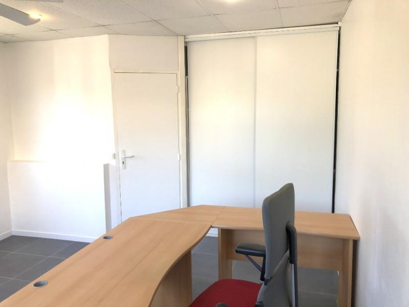 Rental office Aix en provence 430€ CC - Picture 5