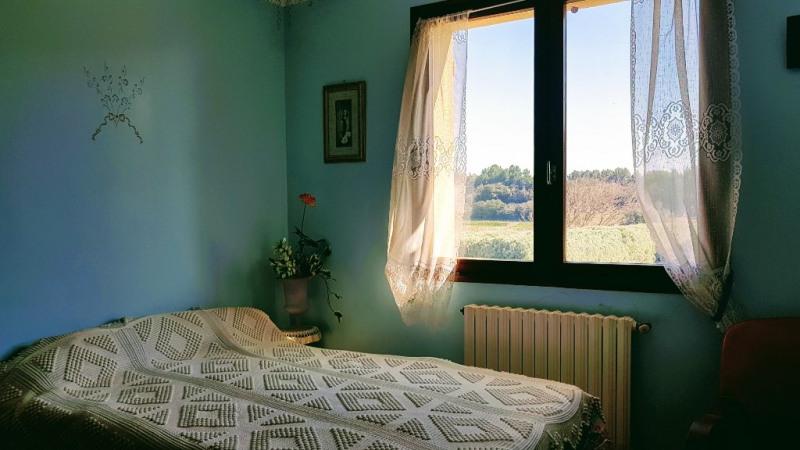 Vente maison / villa Orsan 263000€ - Photo 10