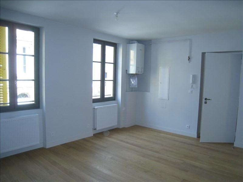 Location appartement Montauban 477€ CC - Photo 2