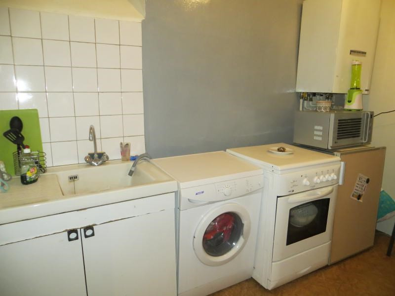 Rental apartment Clermont ferrand 400€ CC - Picture 3