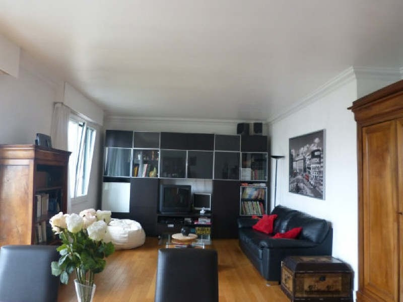 Vente appartement St germain en laye 539 000€ - Photo 1