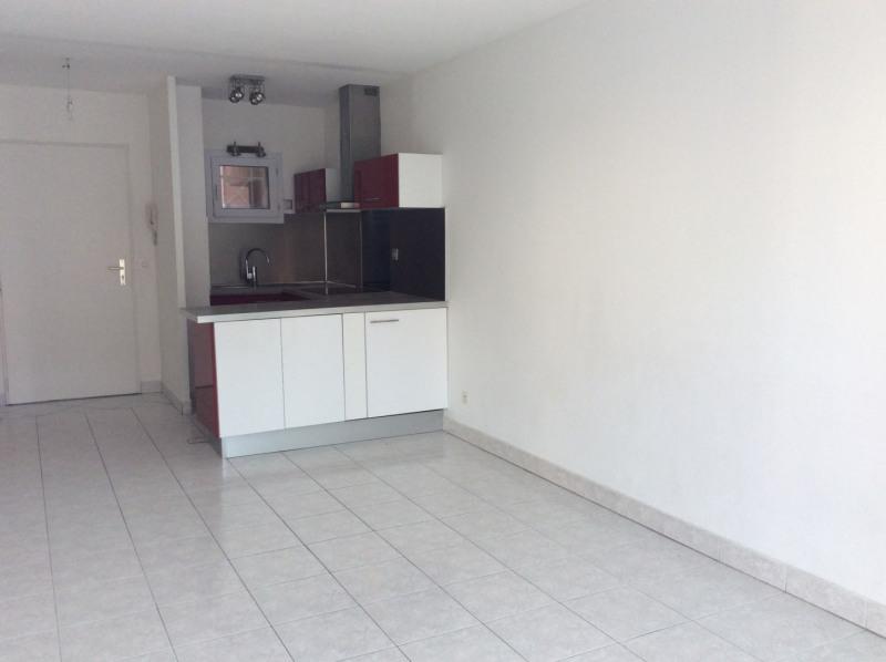 Location appartement Saint-raphaël 680€ CC - Photo 3