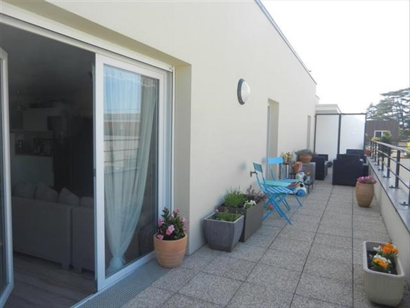 Vente appartement Rambouillet 264 000€ - Photo 1