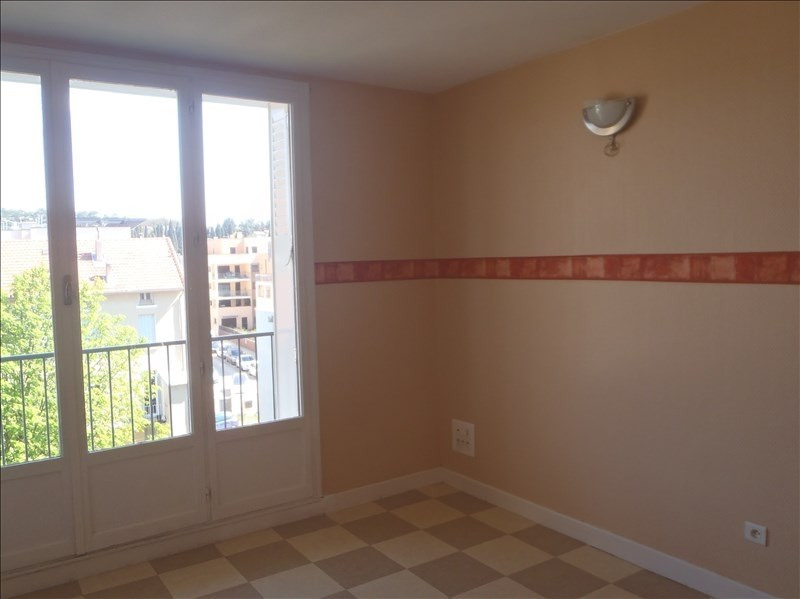 Location appartement Montelimar 490€ CC - Photo 2