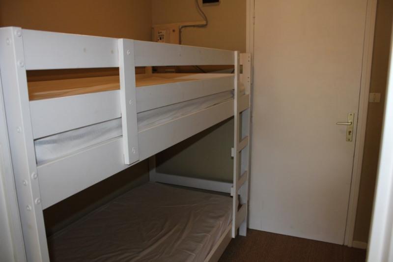 Revenda apartamento Le touquet paris plage 222600€ - Fotografia 13
