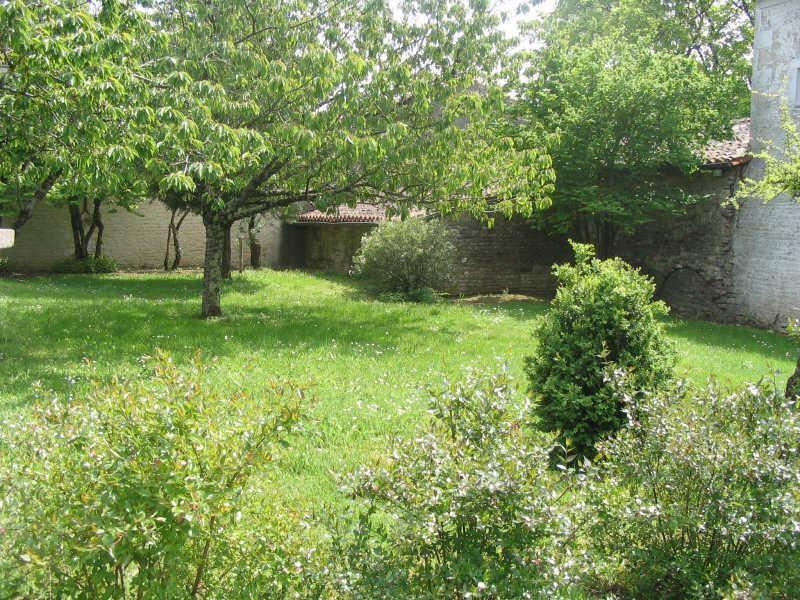 Vente maison / villa Ranville breuillaud 102000€ - Photo 16