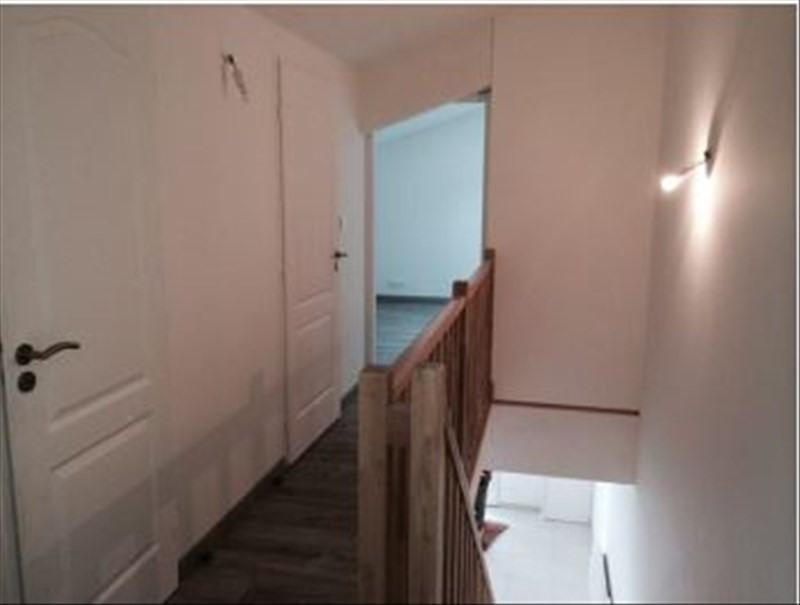Rental house / villa Villeneuve les lavaur 890€ CC - Picture 6