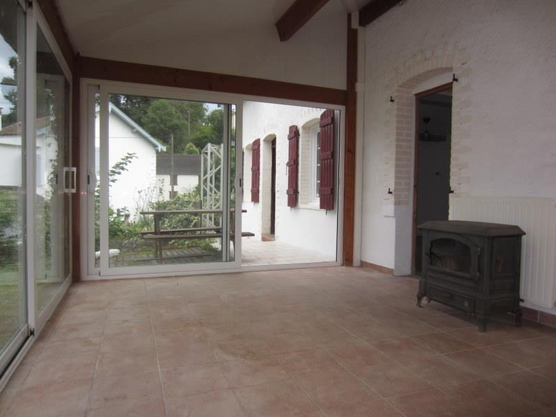 Vente maison / villa Mauleon licharre 117 000€ - Photo 5