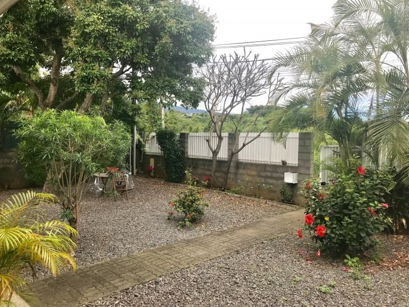 Sale house / villa Ravine des cabris 365000€ - Picture 5