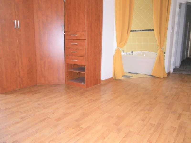 Sale apartment Le mans 177900€ - Picture 5