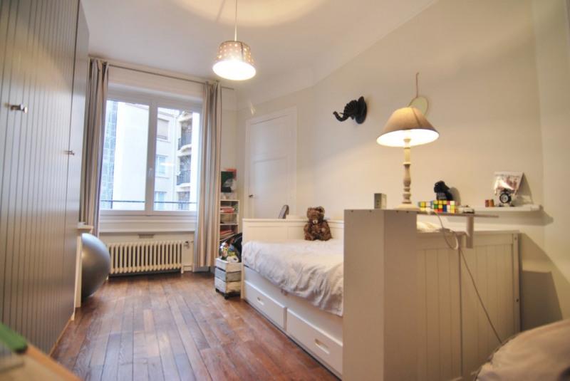 Vente appartement La garenne colombes 480000€ - Photo 3