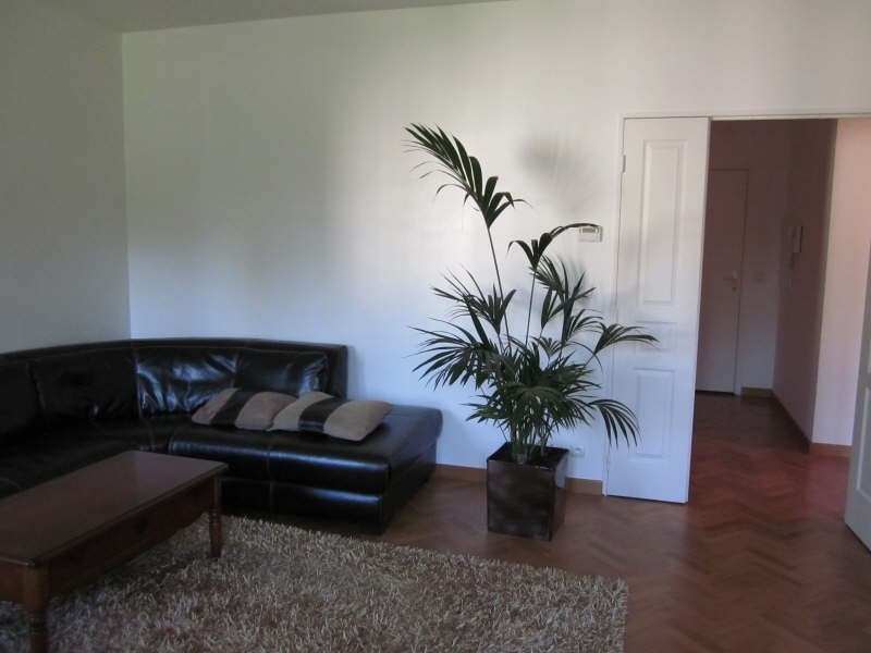 Deluxe sale apartment Villennes sur seine 267 500€ - Picture 5
