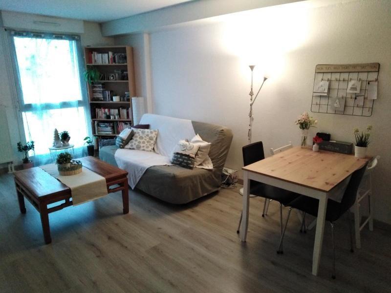 Location appartement Benfeld 520€ CC - Photo 4