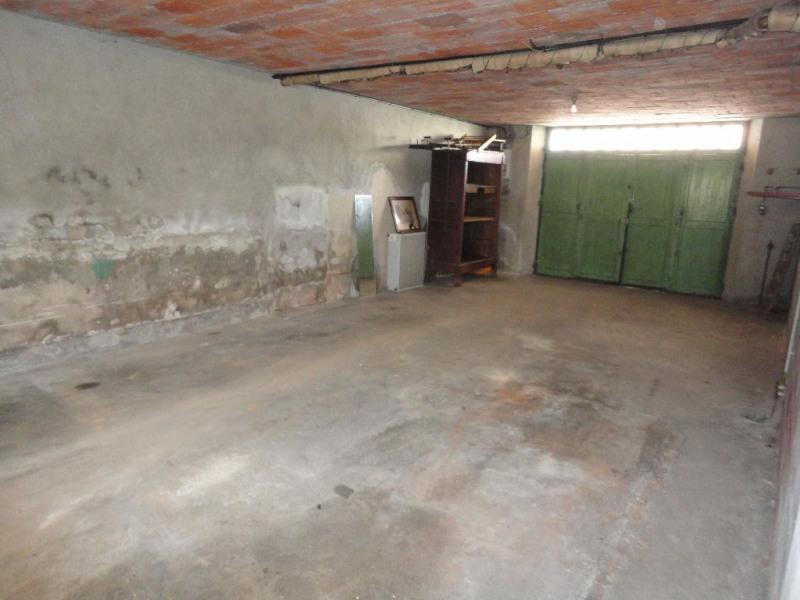 Vente maison / villa Neris les bains 45000€ - Photo 7