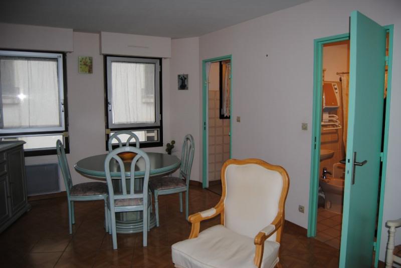 Sale apartment Carcassonne 50000€ - Picture 6