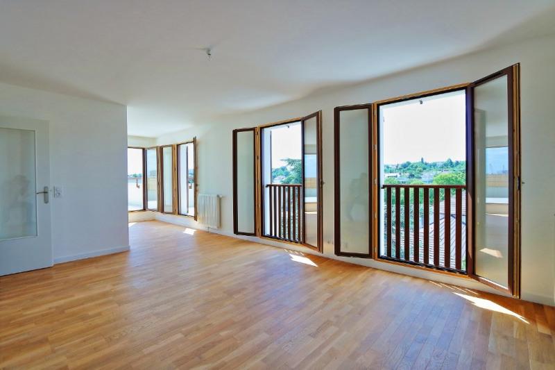 Vente appartement Vitry/seine 465000€ - Photo 1