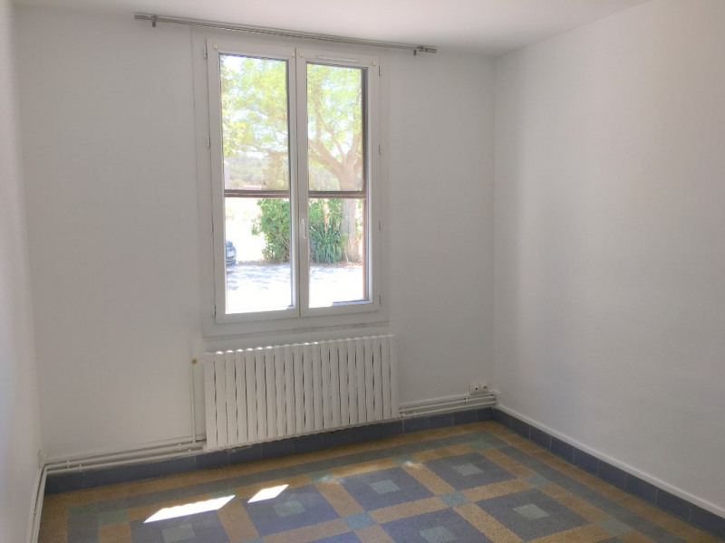 Location appartement Les milles 870€ CC - Photo 5